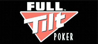 Tilt-Poker