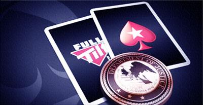 full Tilt-Poker